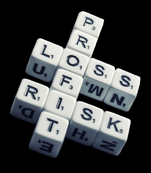 Analiza ryzyka ocena skutków dpia