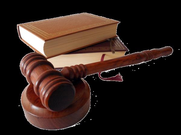 Podstawy prawne przetwarzania danych
