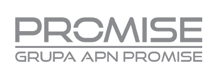 APN Promise