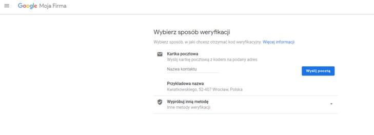 sposob_weryfikacji